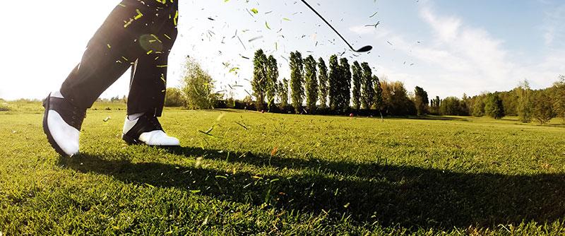 colonia-del-sacramento-golf