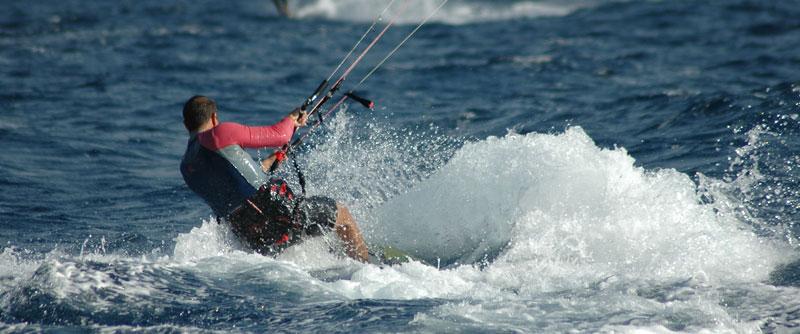 punta-del-este-deportes-acuaticos